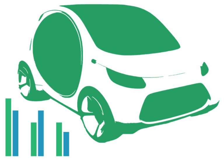 Vergleich Elektroauto